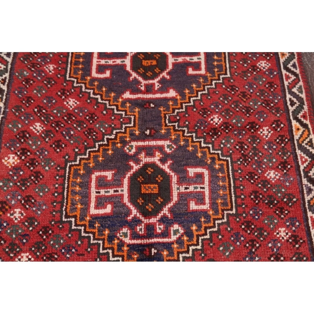Buy Unique One Of A Kind Area Rugs Online at Overstock ...