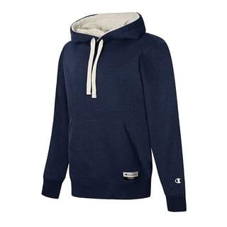 5d23d55e0a3 Buy Sweatshirts   Hoodies Online at Overstock