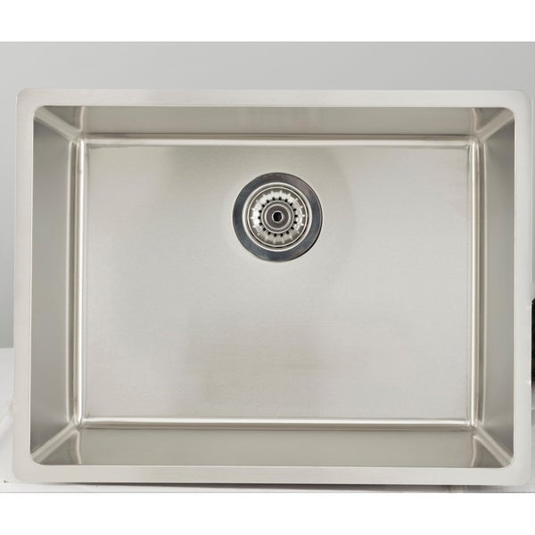 22 Inch Kitchen Sink Utility Cabinets For Kitchen