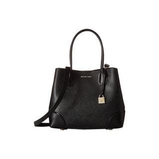 00aa9827ded Buy Michael Kors Tote Bags Online at Overstock.com   Our Best Shop ...