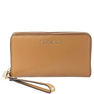 3045b97f1391 Shop Red Michael Kors Clothing & Shoes | Discover our Best Deals at  Overstock