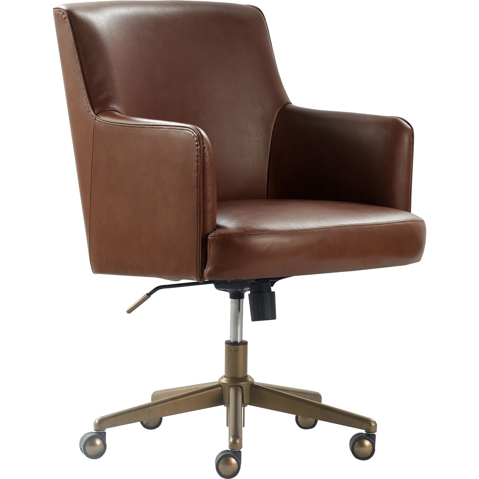 Tommy Hilfiger Belmont Home Office Chair