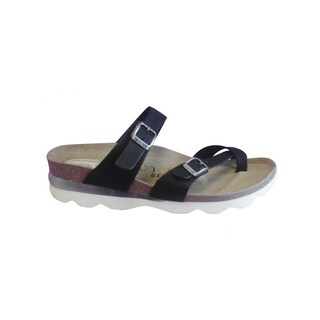 Ethem Ferry Women's Slip-on Sandals