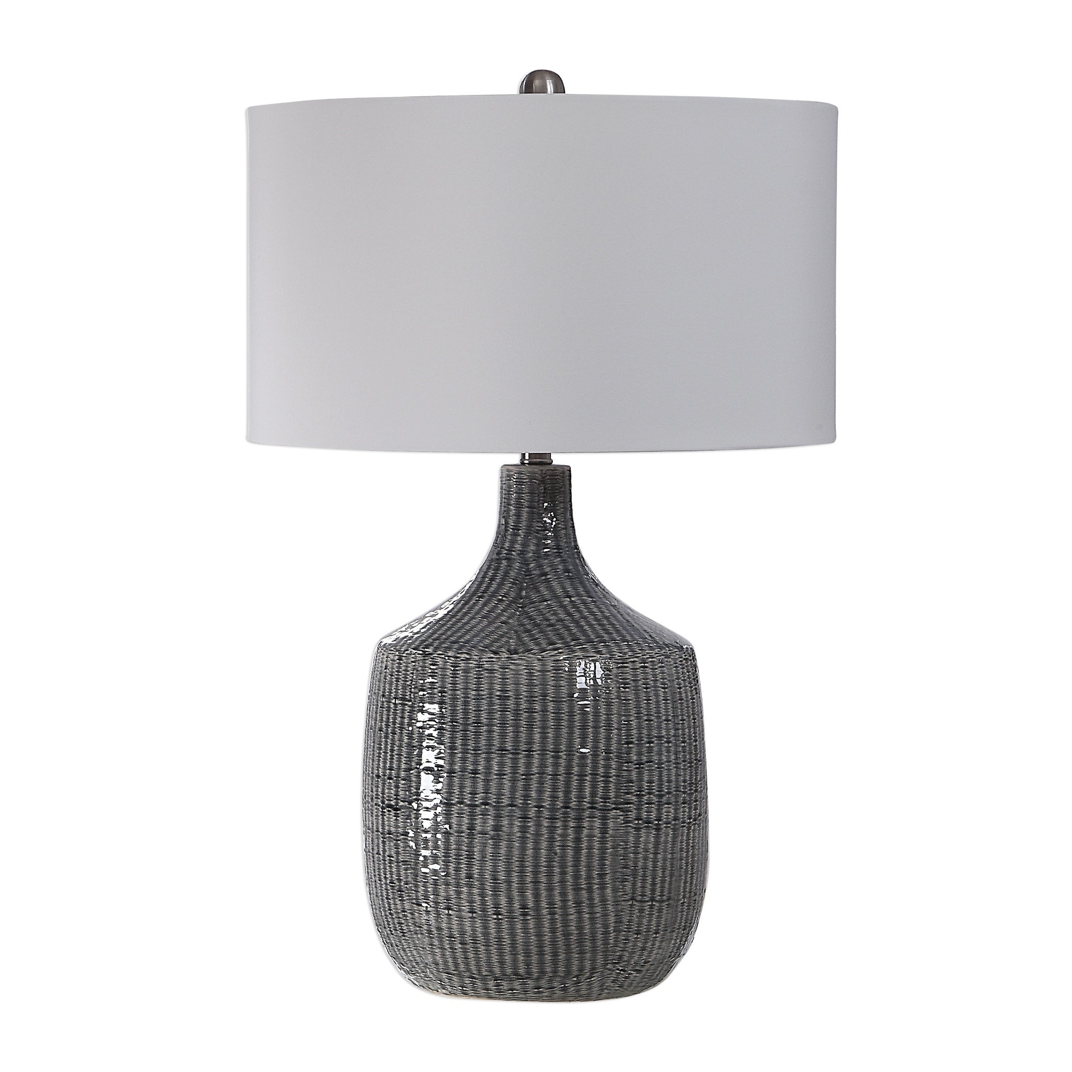 78e56b4afc Uttermost Table Lamps