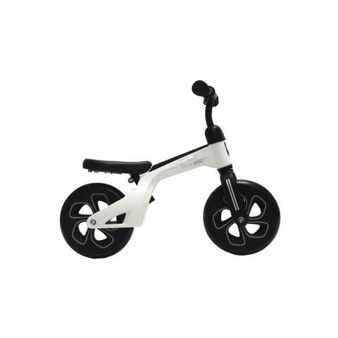 Q Play Balance Bike