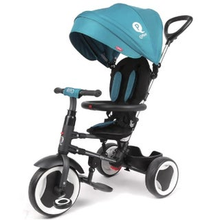 Rito Folding Stroller/ Trike