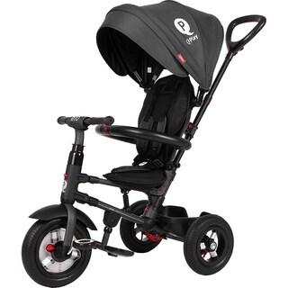 Rito Plus Folding Stroller/ Trike