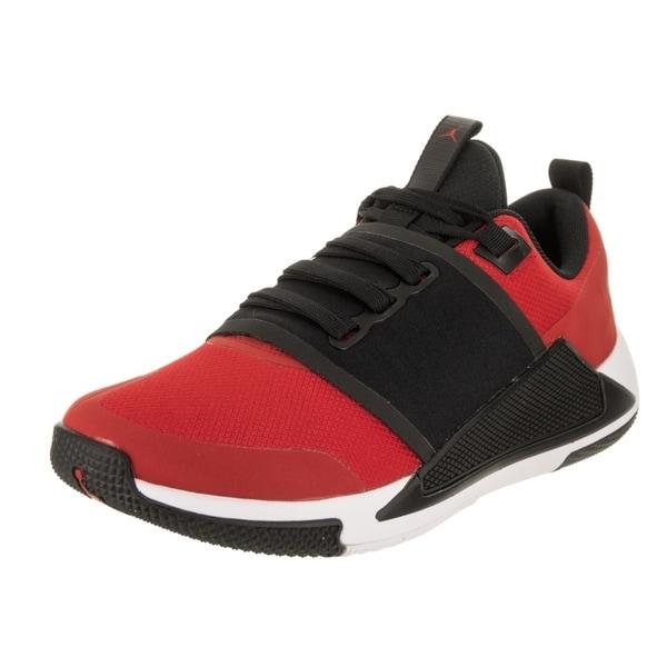 Shop Nike Jordan Men's Jordan Delta