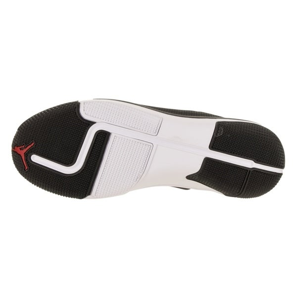 jordan men's delta speed tr training shoes