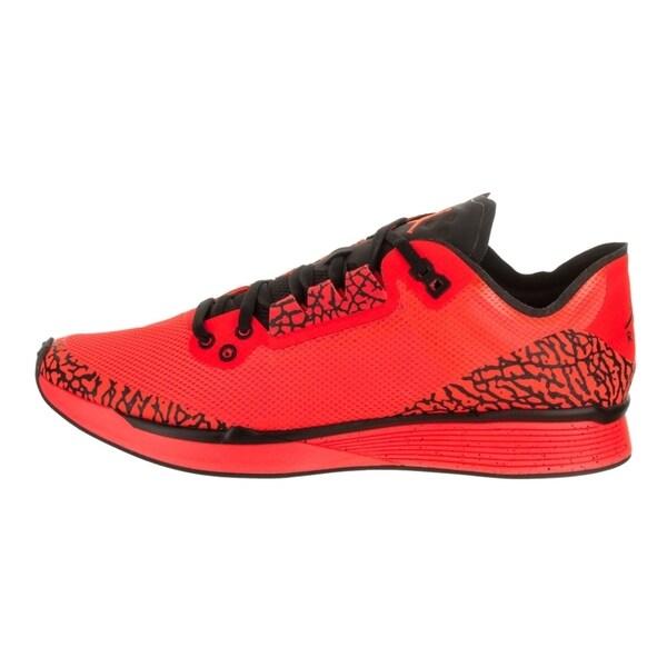 Shop Nike Jordan Men's Jordan 88 Racer