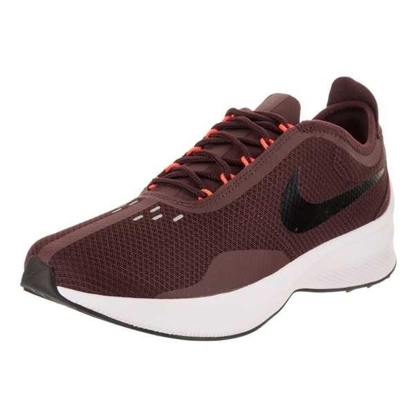 6665968b62fd35 Shop Nike Women s EXP-Z07 Running Shoe - Free Shipping Today ...