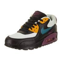 f5b35dedd4e Shop Nike Women s Air Max 90 EZ Running Shoe - Free Shipping Today ...