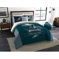 Eagles King C King Comforter Setomforter Set