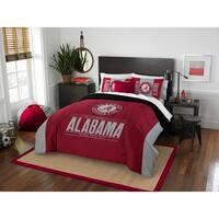 Alabama King Comforter Set