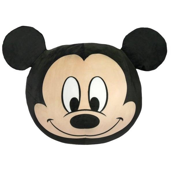 Mickey Mouse - C Cloud Pillowloud Mickey