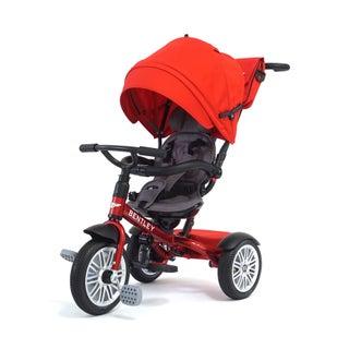 Bentley 6-in-1 Baby Stroller / Kids Trike