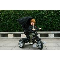 Bentley 6-in-1 Baby Stroller / Kids Trike