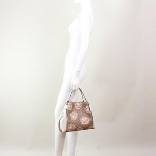Coach Handbags | Shop our Best Clothing & Shoes Deals Online