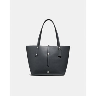 Coach Handbags Our Best Clothing Shoes Deals Online At