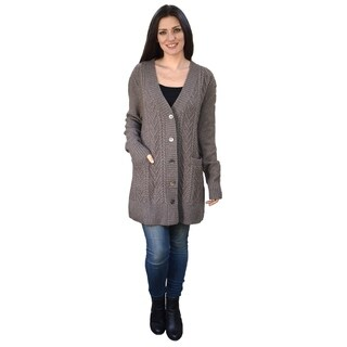 Buy Cashmere Sweaters Online At Overstockcom Our Best Womens
