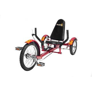 Mobo Triton The Ultimate Youth Three Wheeled Red Cruiser|https://ak1.ostkcdn.com/images/products/2561467/P10783444.jpg?impolicy=medium