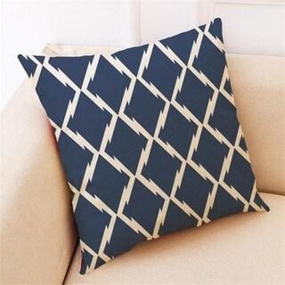 Love Y Happy Home Decor Cushion Cover 13493086-29