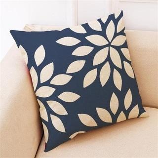 Love Y Happy Home Decor Cushion Cover 13493086-25