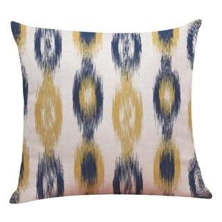 Love Geometry Throw Pillowcase Pillow Covers 17106884-110