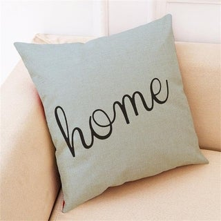 Geometric Throw Pillowcase Pillow Covers 15918524-86