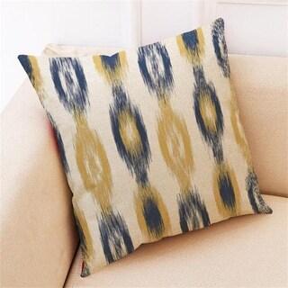 Love Y Happy Home Decor Cushion Cover 13493086-27