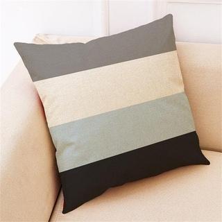 Geometric Throw Pillowcase Pillow Covers 15918524-82