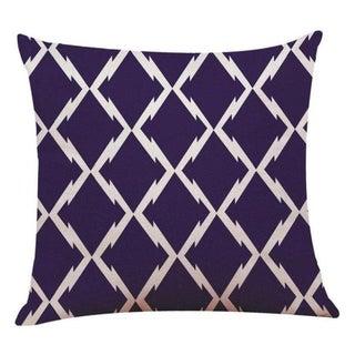 Love Geometry Throw Pillowcase Pillow Covers 17106884-111