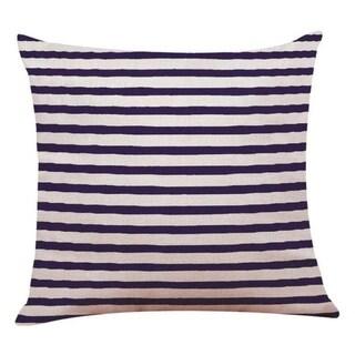 Love Geometry Throw Pillowcase Pillow Covers 17106884-105