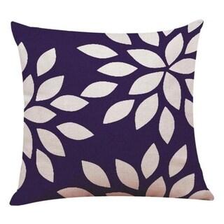 Love Geometry Throw Pillowcase Pillow Covers 17106884-106