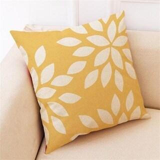 Love Y Happy Home Decor Cushion Cover 13493086-26