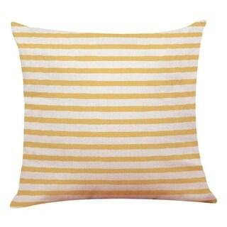 Love Geometry Throw Pillowcase Pillow Covers 17106884-104