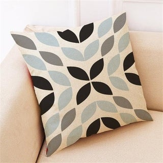 Geometric Throw Pillowcase Pillow Covers 15918524-79