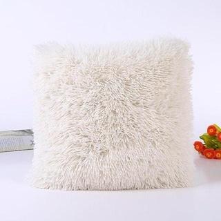 Vevet decorative pillows cover Pillow Case Home Decor 21297534-317