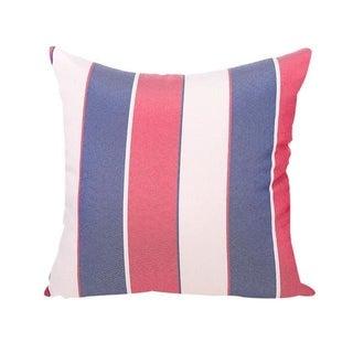 Flax Pillow Sofa Waist Throw Cushion Cover Home Décor 21296330-222
