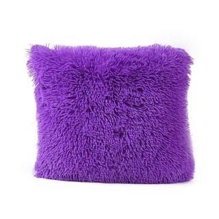 Vevet decorative pillows cover Pillow Case Home Decor 21297534-321
