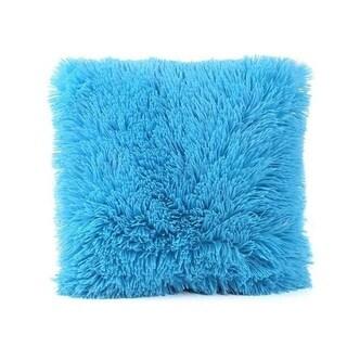 Vevet decorative pillows cover Pillow Case Home Decor 21297534-326
