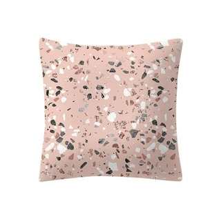 Rose Gold Pink Case Pillows Cover 20377898-155