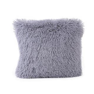 Vevet decorative pillows cover Pillow Case Home Decor 21297534-325