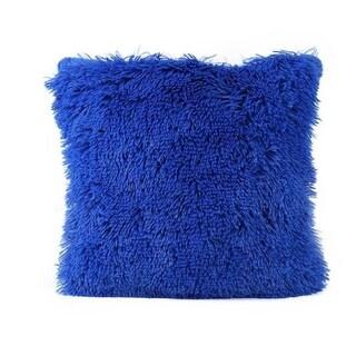 Vevet decorative pillows cover Pillow Case Home Decor 21297534-319