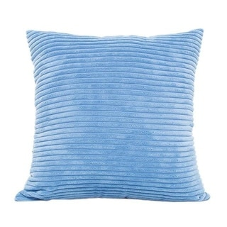 Solid color Throw Pillow Case Decorative Pillow Cover 21297543-330