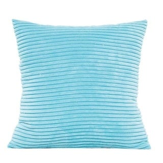 Solid color Throw Pillow Case Decorative Pillow Cover 21297543-336