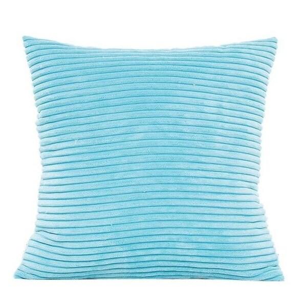 Shop Solid color Throw Pillow Case Decorative Pillow Cover 21297543 ... 83f9d81c9f9c