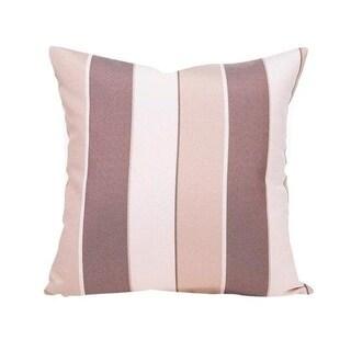 Flax Pillow Sofa Waist Throw Cushion Cover Home Décor 21296330-220