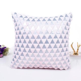 Waist Throw Cushion Cover Cushion Cover Case NEW 21296210-208
