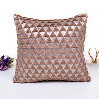 Waist Throw Cushion Cover Cushion Cover Case NEW 21296210-204